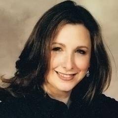 Lori E Aronssolid